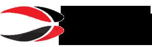 Δικηγορικό Γραφείο Πηνελόπης Σταυροπούλου - Πάθος για μια έντιμη εκπροσώπηση